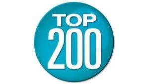 200-seo