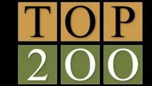 top-200-20130601