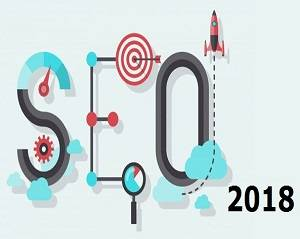 SEO trendy pro rok 2018 - blog netpromotion group s.r.o.
