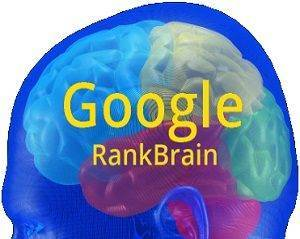 Google RankBrain - netpromotion group s.r.o.