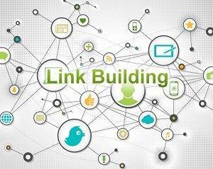 Linkbuilding - netpromotion group s.r.o.