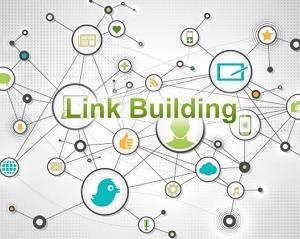 Linkbuilding - netpromotion group s.r.o.