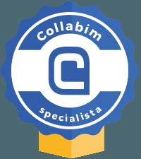 Certifikát Collabim