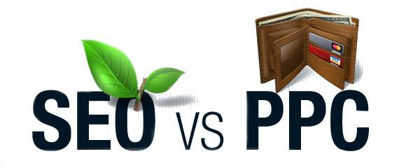 SEO vs PPC - netpromotion group s.r.o.