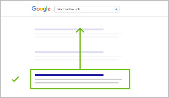 Pogo Stick Effect (zvýšení) - netpromotion group s.r.o.