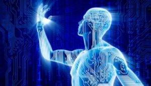 RankBrain, umělá inteligence - netpromotion group s.r.o.