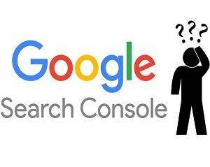 Co je Google Search Console 2018 - netpromtion group s.r.o.