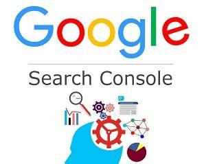 Vytvoření Search Console - netpromotion group s.r.o.