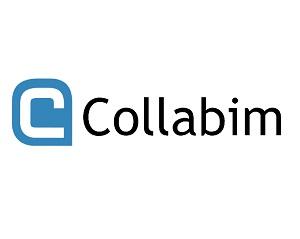 SEO nástroj Collabim - netpromotion group s.r.o.