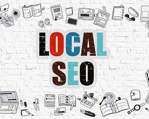 Lokální SEO - úvod - netpromotion group s.r.o.