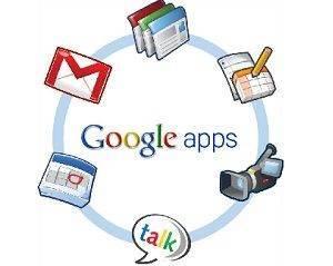 Úvodní obrázek Google účet - netpromotion group s.r.o.