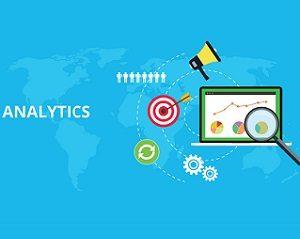 Nasdílení práv v Google Analytics - netpromotion group s.r.o.