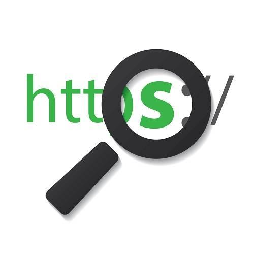 Zabezpečení webu - netpromotion group s.r.o.