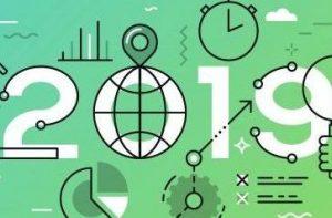 SEO Trendy 2019 - netpromotion group s.r.o.