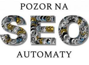 SEOmaty - netpromotion group s.r.o.