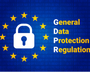 GDPR web ready - netpromotion group s.r.o.
