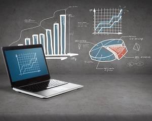 Webová analytika - netpromotion group s.r.o.